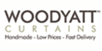 Woodyatt Curtains promo codes