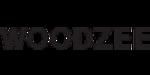 Woodzee promo codes