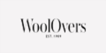 WoolOvers Australia promo codes