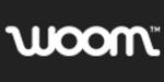 WOOMBIKES promo codes