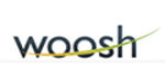Woosh Airport Extras promo codes