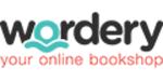 Wordery UK promo codes