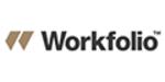 Workfolio promo codes