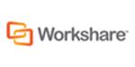 Workshare promo codes