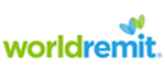 WorldRemit US promo codes