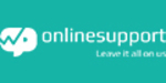 WP Online Support promo codes