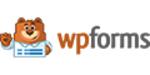 WPForms promo codes