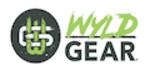 Wyld Gear promo codes