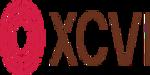 XCVI promo codes