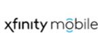 Xfinity Mobile promo codes