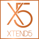 Xtend promo codes