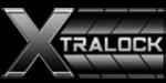 XtraLock promo codes