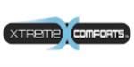 Xtreme Comforts promo codes