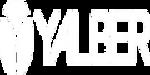 Yalber promo codes