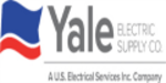 Yale Electric Supply promo codes