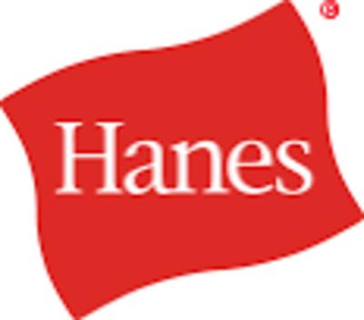 Hanes.com promo codes