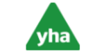 YHA England and Wales promo codes