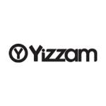 Yizzam promo codes