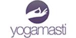 Yogamasti UK promo codes