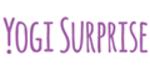 Yogi Surprise promo codes
