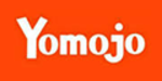 Yomojo promo codes