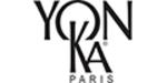 Yon-Ka Paris promo codes