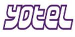 Yotel New York promo codes