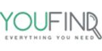 YouFind AU promo codes