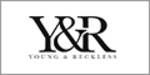 Young & Reckless promo codes