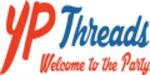 YP Threads promo codes