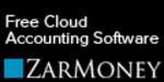 ZarMoney promo codes