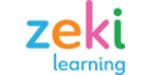 Zeki Learning promo codes