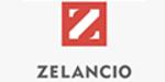 Zelancio promo codes