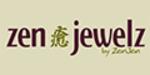 zen jewelz by Zen Jen promo codes