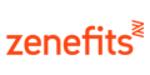 Zenefits promo codes