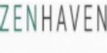 Zenhaven promo codes