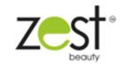 Zest Beauty promo codes