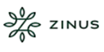 Zinus promo codes
