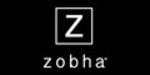 Zobha promo codes