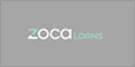 ZocaLoans promo codes