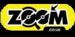 zoom.com.uk promo codes