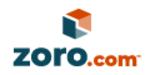 Zoro Tools promo codes