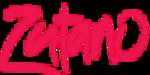 Zutano promo codes