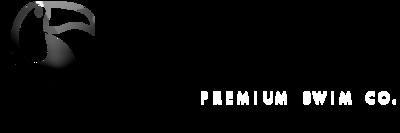 Tucann promo codes