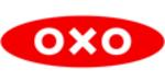 OXO promo codes