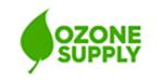 Ozone Supply promo codes