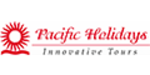 Pacific Holidays promo codes