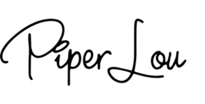 Piper Lou Collection promo codes