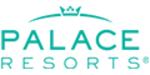 Palace Resorts promo codes