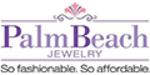 PalmBeach Jewelry promo codes